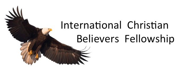 International Christian Believers Fellowship