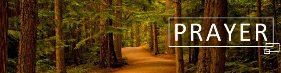 Prayer Requests – International Christian Believers Fellowship